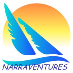 NARRAVENTURES